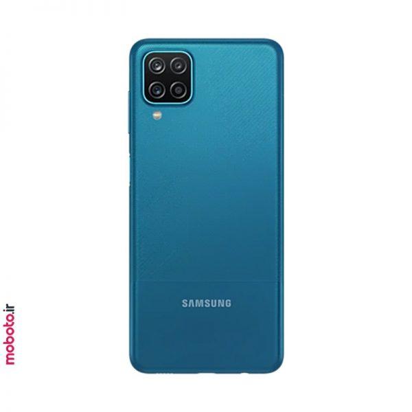 samsung a12 23 موبایل سامسونگ Galaxy A12 64GB