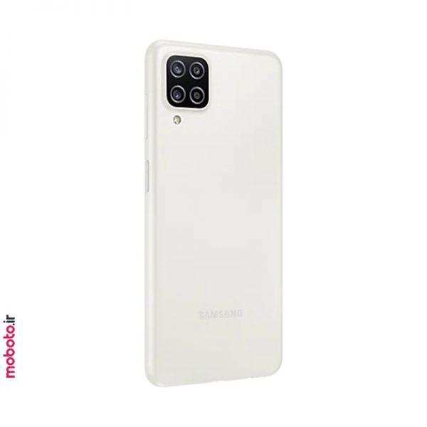 samsung a12 3 موبایل سامسونگ Galaxy A12 64GB