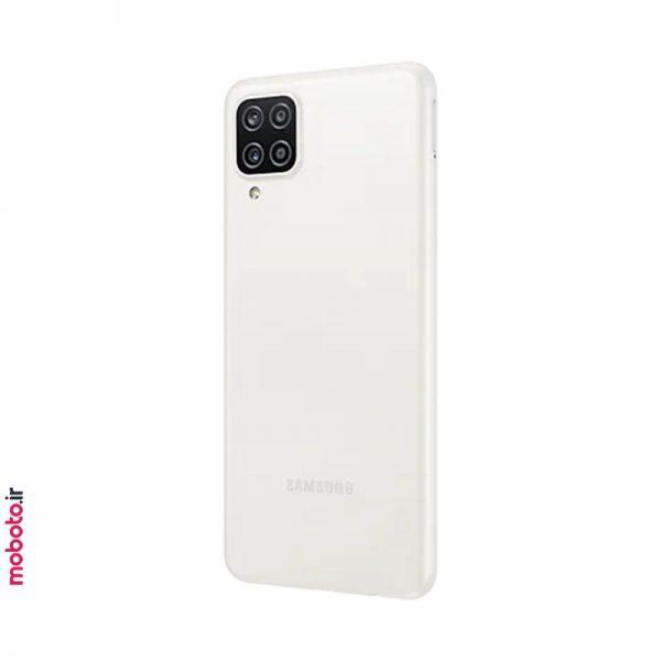 samsung a12 4 موبایل سامسونگ Galaxy A12 64GB