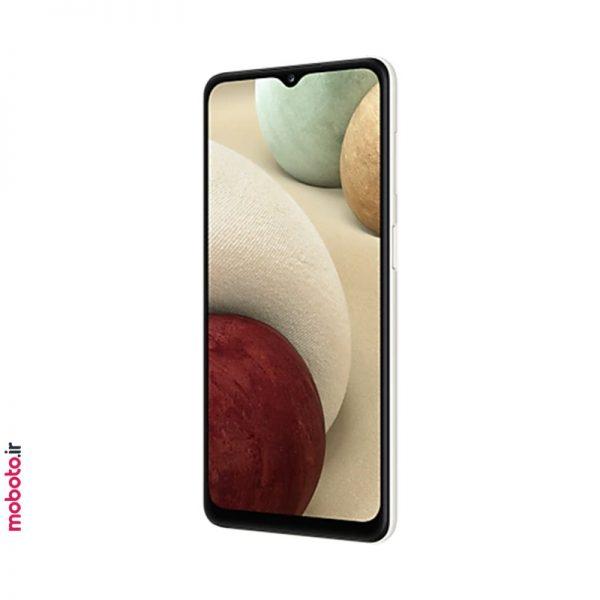 samsung a12 6 موبایل سامسونگ Galaxy A12 64GB