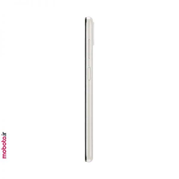 samsung a12 7 موبایل سامسونگ Galaxy A12 64GB