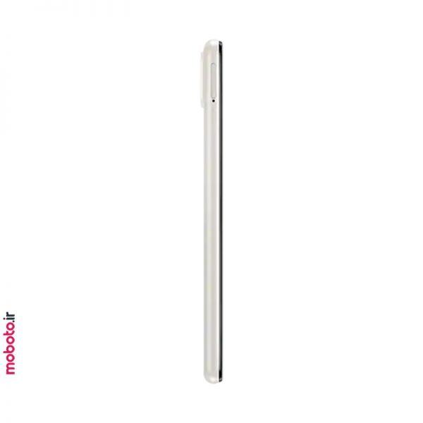 samsung a12 8 موبایل سامسونگ Galaxy A12 64GB