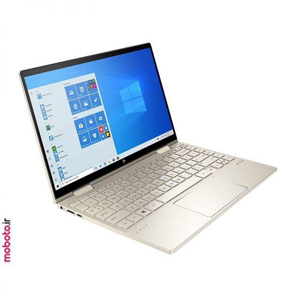 HP ENVY 13M BD0023DX 4 لپتاپ اچ پی Envy x360 Convertible 13M