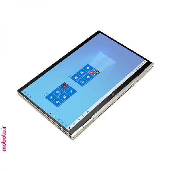 HP ENVY 13M BD0023DX 5 لپتاپ اچ پی Envy x360 Convertible 13M