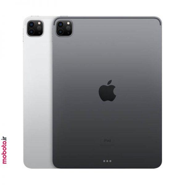 "apple ipad pro 2020 11inch colors تبلت اپل iPad Pro 11.0"" 2020 128GB WiFi"