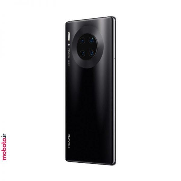 huawei mate 30 pro 13 موبایل هواوی Mate 30 Pro 256GB