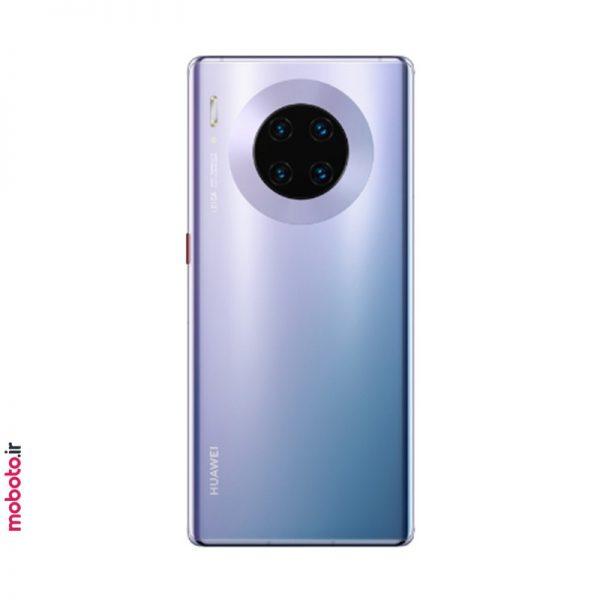 huawei mate 30 pro 8 موبایل هواوی Mate 30 Pro 256GB