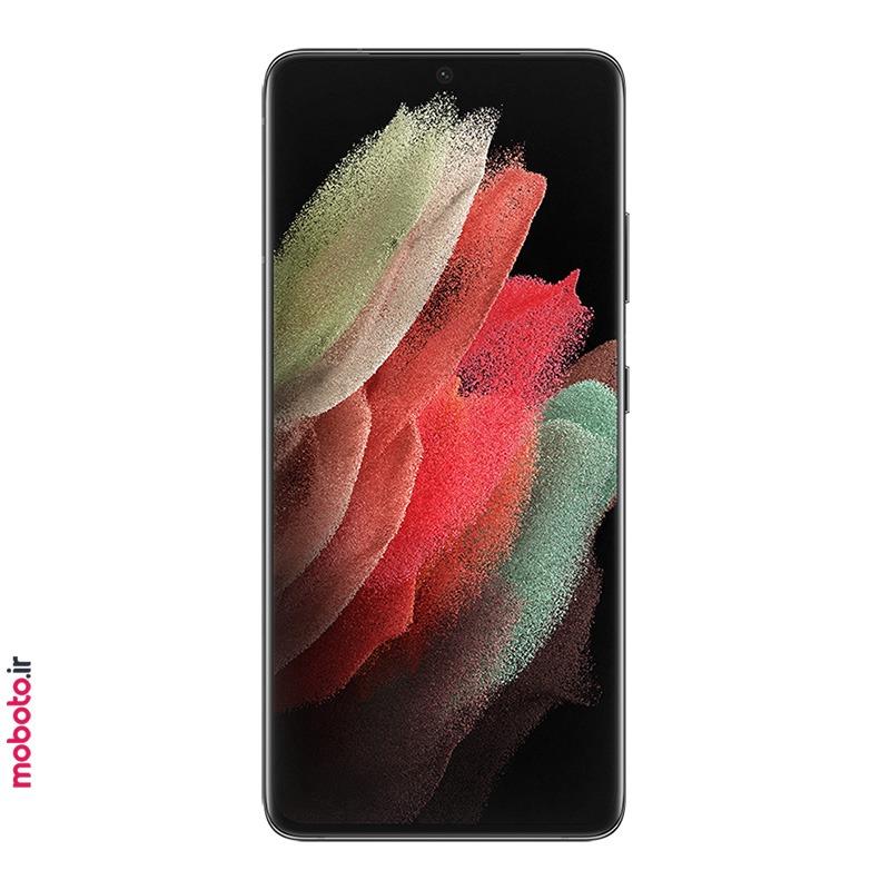 samsung s21 ultra SM G998 لیست قیمت عمده موبایل