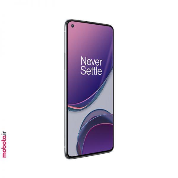 OnePlus 8t 5g pic2 موبایل وان پلاس OnePlus 8T 128GB 5G