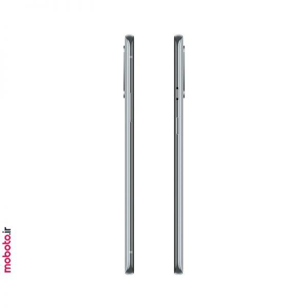 OnePlus 8t 5g pic3 موبایل وان پلاس OnePlus 8T 128GB 5G