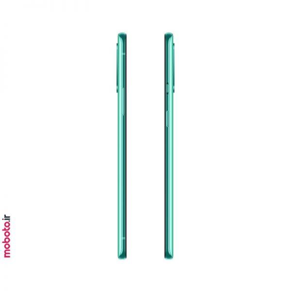 OnePlus 8t 5g pic7 موبایل وان پلاس OnePlus 8T 128GB 5G