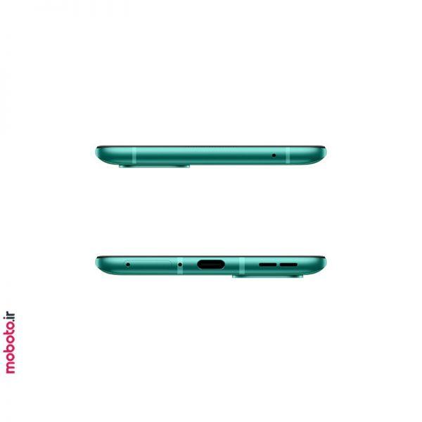 OnePlus 8t 5g pic8 موبایل وان پلاس OnePlus 8T 128GB 5G