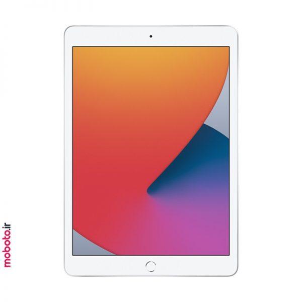 """apple ipad 8th 2020 تبلت اپل iPad 8th 10.2"""" 2020 32GB WiFi"""