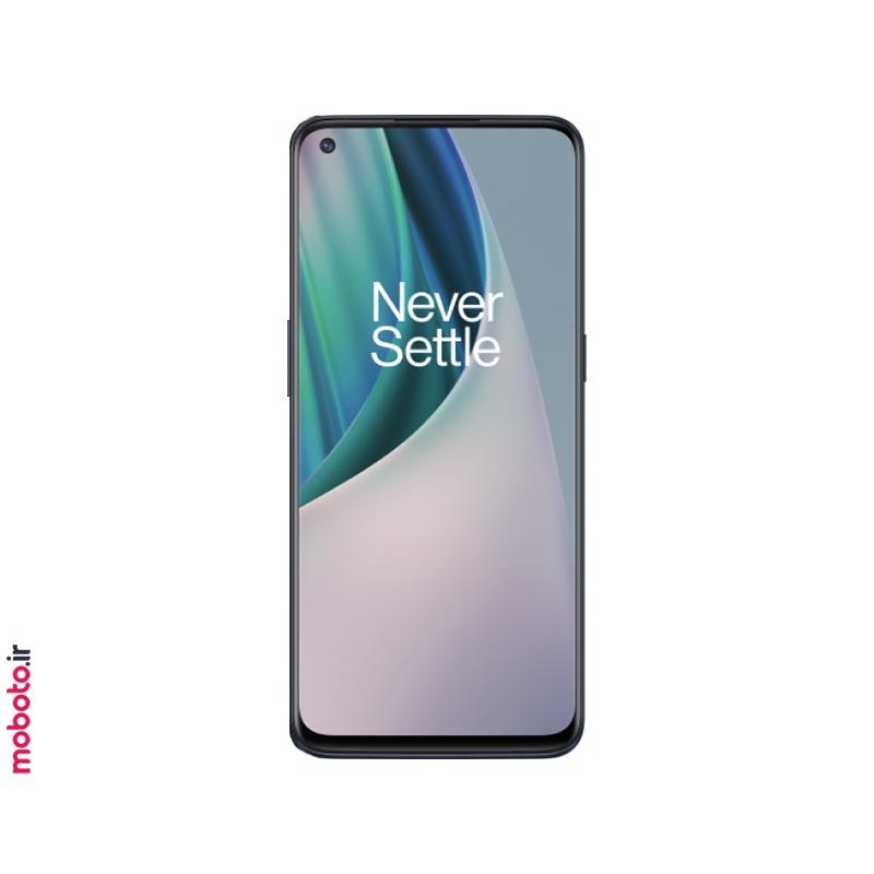 oneplus n10 5g لیست قیمت عمده موبایل