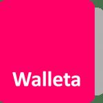 walletaLogo خرید اقساطی