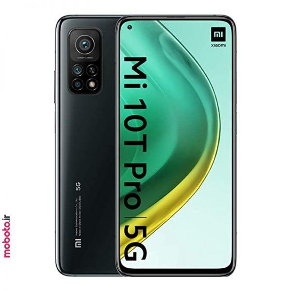 xiaomi mi10t pro 5g pic3 موبایل شیائومی Mi 10T Pro 5G 128GB
