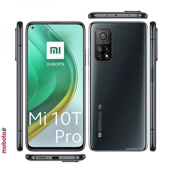 xiaomi mi10t pro 5g pic7 موبایل شیائومی Mi 10T Pro 5G 128GB