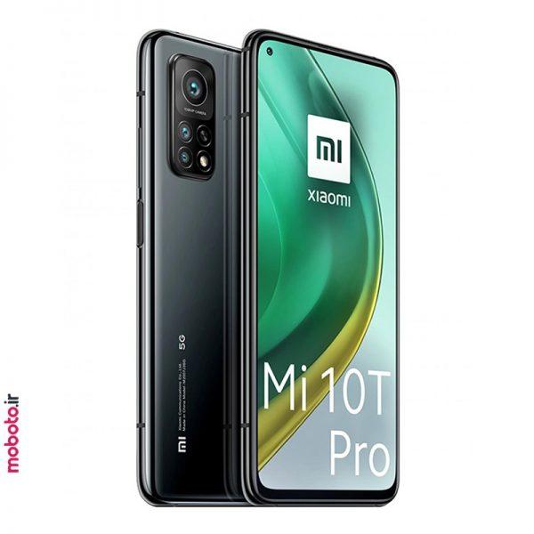 xiaomi mi10t pro 5g pic8 موبایل شیائومی Mi 10T Pro 5G 128GB