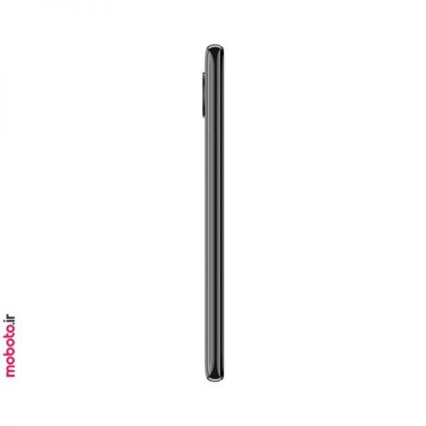 xiaomi poco x3 nfc pic5 موبایل شیائومی Poco X3 NFC 128GB