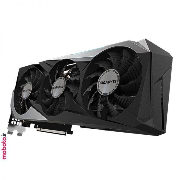 GeForce RTX 3070 GAMING OC 8G pic5 کارت گرافیک GIGABYTE GeForce RTX 3070 GAMING OC 8G