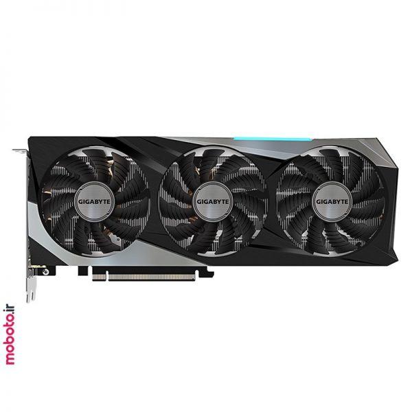 GeForce RTX 3070 GAMING OC 8G pic6 کارت گرافیک GIGABYTE GeForce RTX 3070 GAMING OC 8G