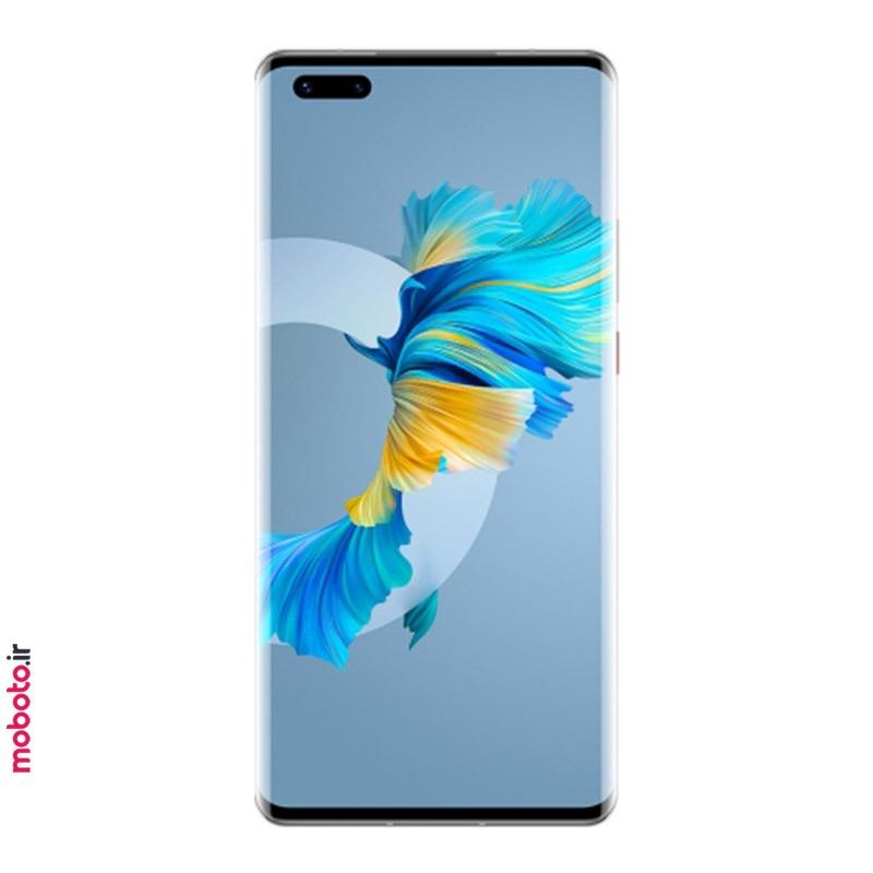 HUAWEI Mate 40 Pro لیست قیمت عمده موبایل