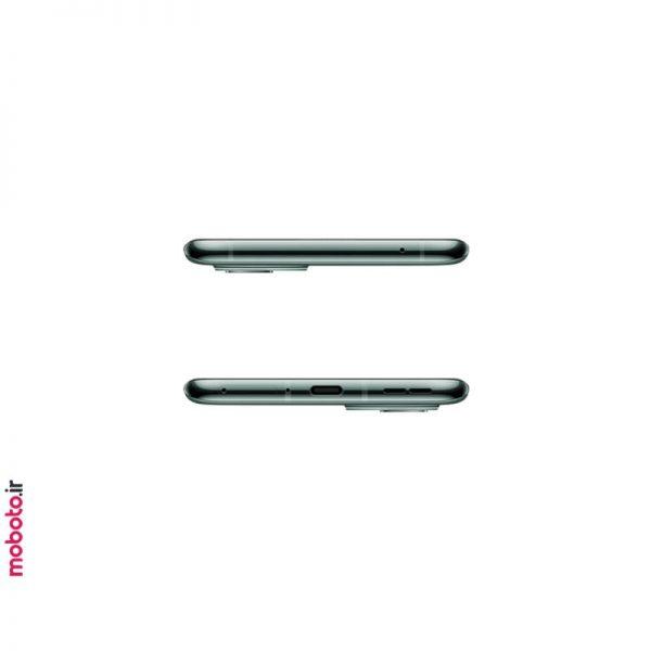 OnePlus 9 Pro 5g green3 موبایل وان پلاس OnePlus 9 Pro 256GB 5G
