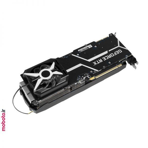 galax geforce rtx 3090 sg pic15 کارت گرافیک GALAX GeForce RTX 3090 SG OC