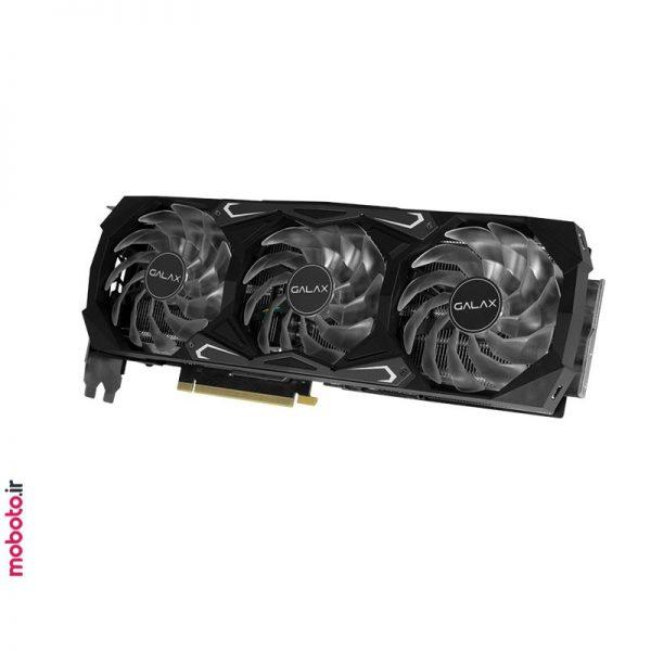 galax geforce rtx 3090 sg pic5 کارت گرافیک GALAX GeForce RTX 3090 SG OC