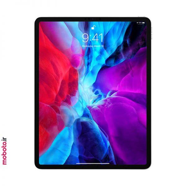 """ipad pro 12 9 تبلت اپل iPad Pro 12.9"""" 2020 256GB WiFi"""