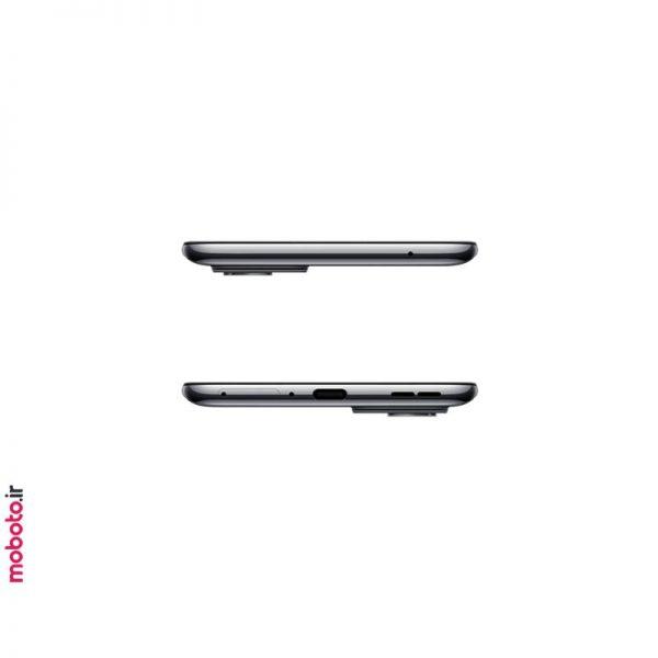 oneplus 9 Astral Black3 موبایل وان پلاس OnePlus 9 128GB 5G