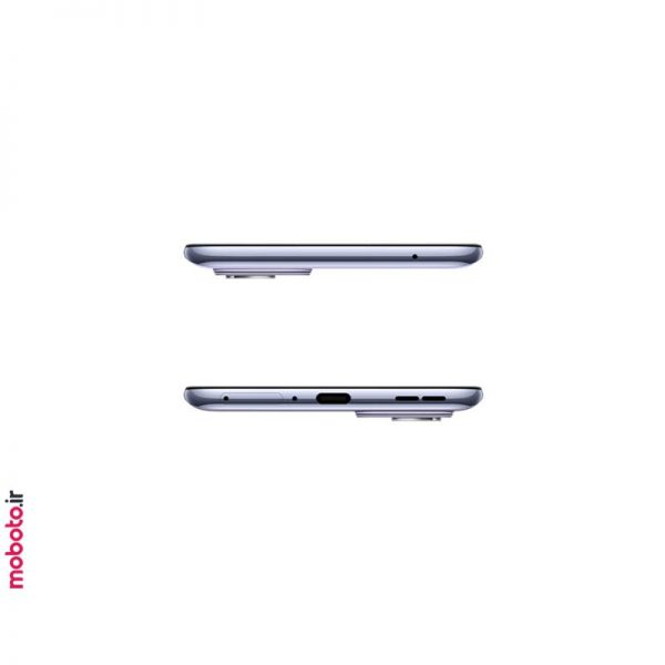 oneplus 9 Winter Mist3 موبایل وان پلاس OnePlus 9 128GB 5G