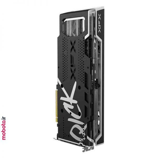 xfx speedster qick 319 amd radeon rx 6800 black gaming pic7 کارت گرافیک XFX Speedster QICK 319 AMD Radeon RX 6800 BLACK Gaming