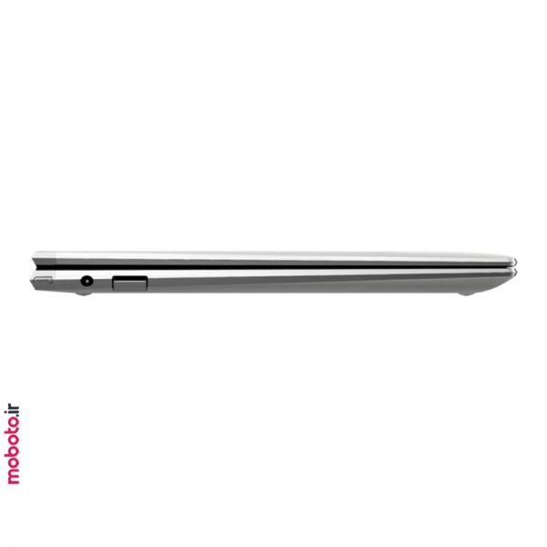 hpspectre x360 convertible laptop 13t aw200 touch silver4 لپتاپ اچ پی Spectre x360 Convertible 13t-aw200