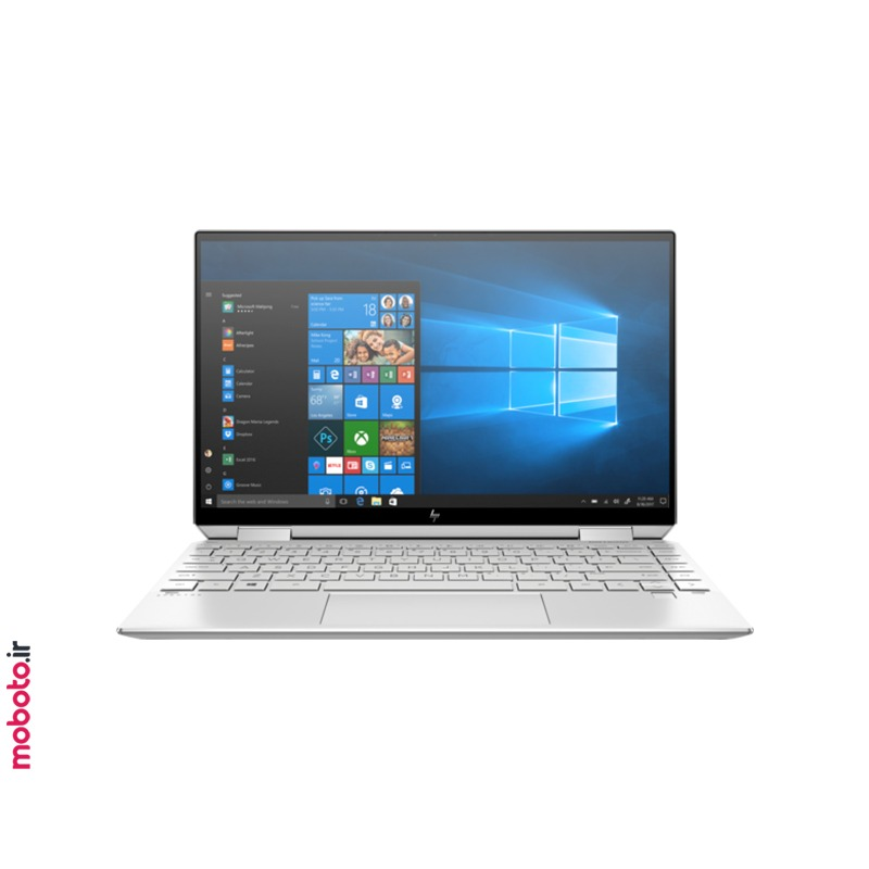 hpspectre x360 convertible laptop 13t aw200 touch صفحه اصلی المنتور